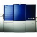 Xerox sort une nouvelle imprimante transactionnelle