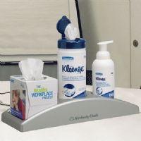 Lutter contre les nids à microbes des bureaux et des salles de réunions