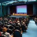 Ideal Gourmet lance 'Ideal Gourmet Meetings & Events'