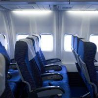 Les compagnies aériennes confient les court-courriers à leurs filiales low-cost