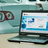 ALD dévoile son nouvel outil en ligne pour les gestionnaires de flotte