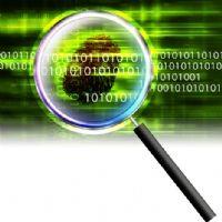 Business Add-On s'enrichit du module e-Attestations pour les besoins de conformité des entreprises