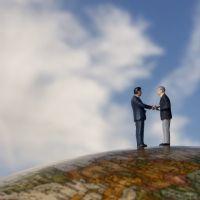 La confiance grandit entre fournisseurs et donneurs d'ordres