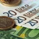 Le comportement de paiement des entreprises italiennes se détériore