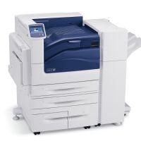 Coface Services fait appel à Xerox pour la gestion de son parc d'impression