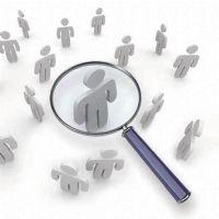 La filière TIC se penche sur les pratiques RSE de ses fournisseurs