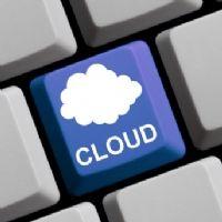 Aruba lance un nouveau service de Cloud Unified Storage