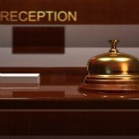 GBTA donne accès à son modèle d'appel d'offre hôtelier global