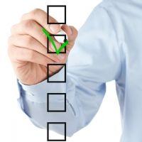 Un panel d'acheteurs pros pour ausculter les relations entre commerciaux et acheteurs