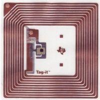 La RFID dans le viseur des responsables achats