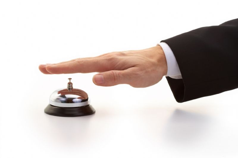 Le groupe h telier ihg enrichit son programme de fid lit for Groupe hotelier