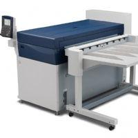 Xerox lance une imprimante grand format à haute vitesse