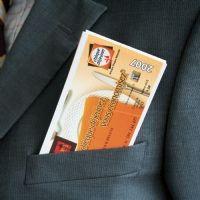 Chèque Déjeuner labellise ses produits 'Origine France Garantie'