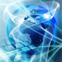 E-achats : 15 professionnels partagent leurs expériences