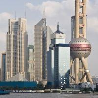BearingPoint ouvre un bureau en Chine