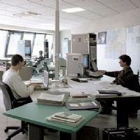 Le partage de bureaux, une solution pour optimiser ses ressources immobilières