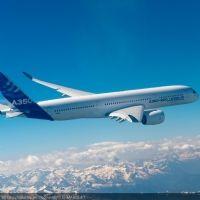 Airbus Toulouse renouvelle sa confiance à Axeo FM