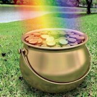 Une solution de paiement centralisée pour les achats de classe C