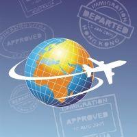 Concur rachète les agences de voyages d'affaires GDSX et TRX