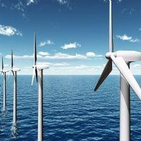 GDF Suez et EDP Renewables s'associent pour l'éolien en mer