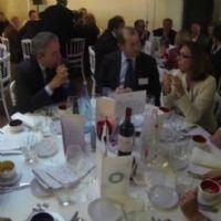 [VIDEO] Retrouvez, en images, la première édition du Gala de l'Immobilier d'Entreprise