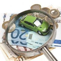 Le coût reste le critère principal dans le choix d'un véhicule