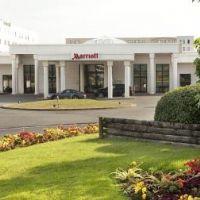 Marriott optimise l'efficience énergétique de ses hôtels