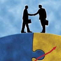 CWT et KDS renforcent leur partenariat de distribution