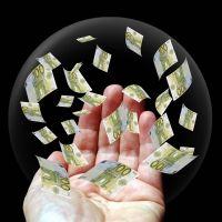 Concur investit dans des sociétés émergentes via son fonds Concur Perfect Trip