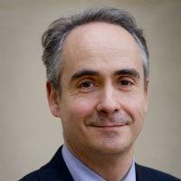 Marc Sauvage, président de la Cdaf : ' La Cdaf doit devenir une organisation encore plus influente '