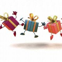 Top 10 des cadeaux d'affaires les plus insolites