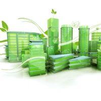 CUBE2020, le premier concours interentreprises pour valoriser les bâtiments verts