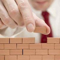 Qualiac intègre la solution achats de l'Afnor dans son ERP