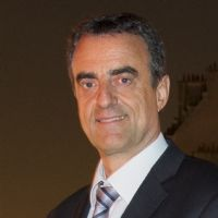 Philippe Labau, expert Assurance chez Euklead