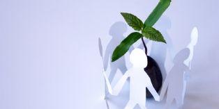 Afnor réunit 12 pays pour élaborer la première norme internationale sur les achats responsables