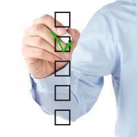 Répondez en ligne à notre enquête sur la fonction achats