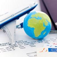 Plaidoyer européen pour les voyageurs d'affaires