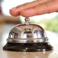 Le marché hôtelier se contracte en Asie mais progresse en Amérique du Nord