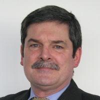 Frédéric Daux, chef de projet Achats, Bpce