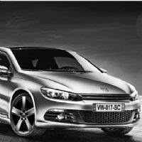 Volkswagen lance le Scirocco Ultimate