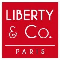 La Compagnie des Cadeaux devient Liberty & Co