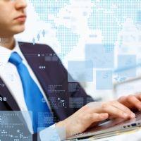 Le poste de travail sera virtuel en 2015