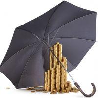 Une gestion collaborative achats/SI finances du risque fournisseurs au sein du groupe Canal+