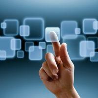 Yooz lance un simulateur en ligne sur la dématérialisation