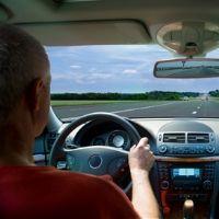 Enterprise Rent-A-Car ouvre une nouvelle agence à La Défense