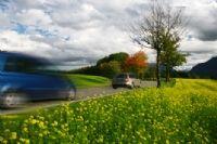 Nouveau calculateur d'économies de carburant Lanxess pour flottes de véhicules