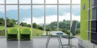 À quoi ressemblera votre espace de travail en 2030 ?