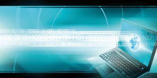 Le marché IT en perte de vitesse malgré des moteurs de croissance