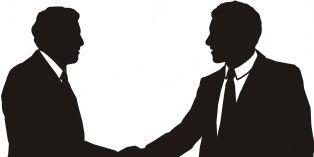 Confiance et collaboration : les clés d'une relation réussie entre acheteurs et prescripteurs