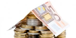 Immobilier : les entreprises privilégient les coûts d'exploitation